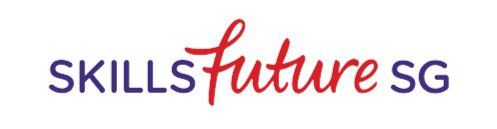 Skillsfuture Training Course
