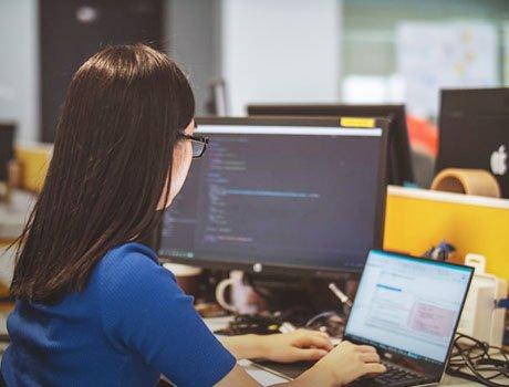 Aces Learning Hub Customer Complaints