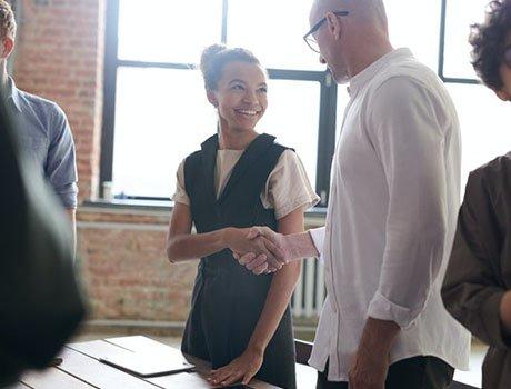 Aces Learning Hub Interpersonal Skills
