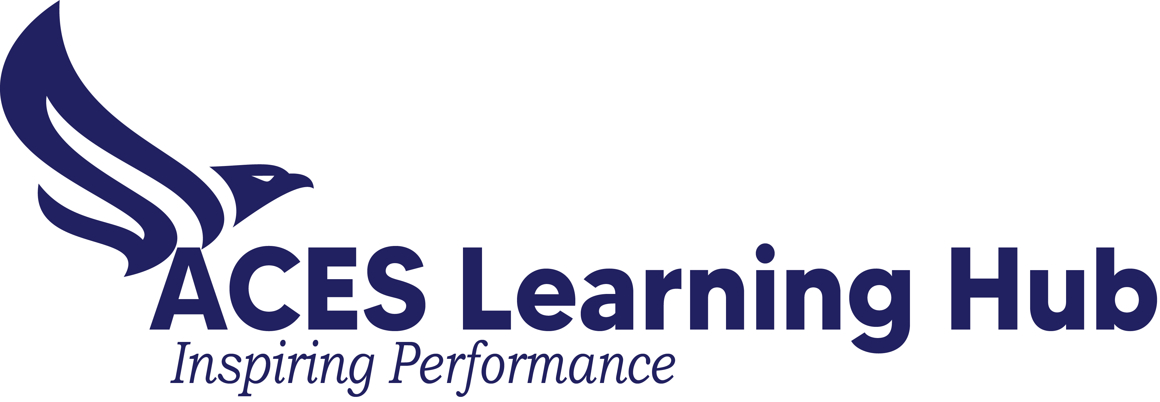 Aces Learning Hub